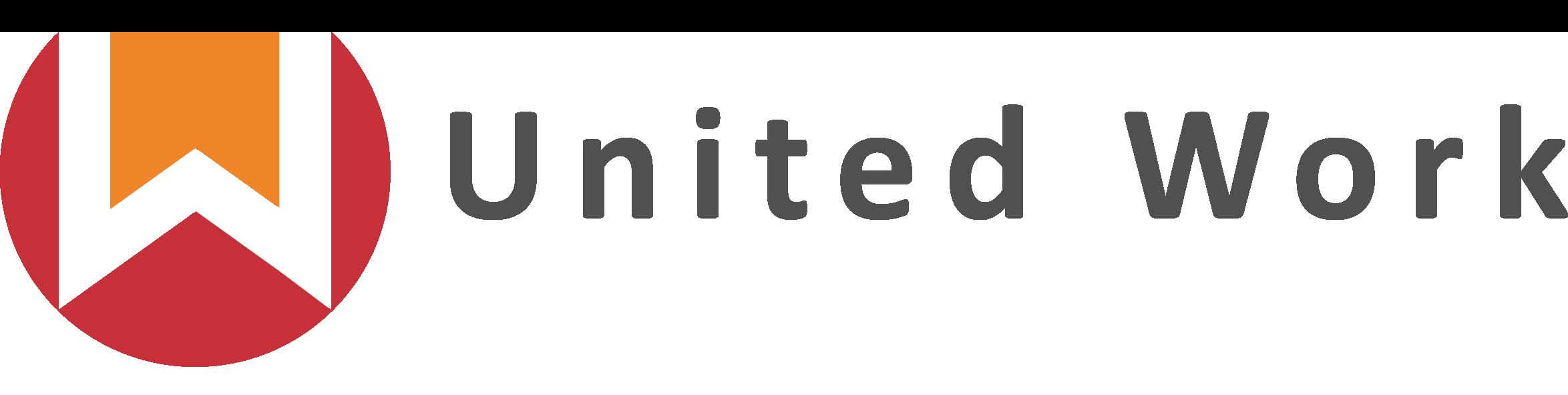 United Work